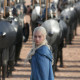 dany-game-of-thrones-unsullied copy