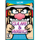 Game_and_Wario_Box_Art_highres