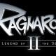 Ragnarok_Online_2_Black_Logo