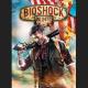 bioshock-infinite-cover