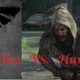 Last of Us Multiplayer