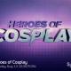 Heroes-of-Cosplay_zps704941d1