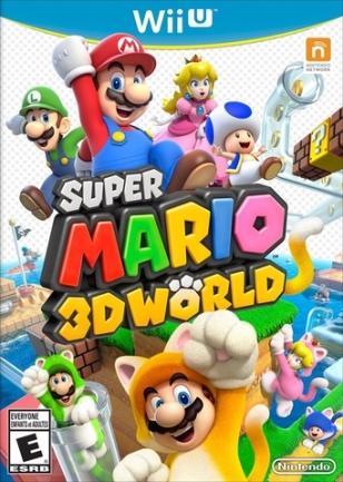 Super_Mario_3D_World_box_art1