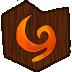deku_badge72