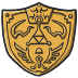 gold_hylian_badge72