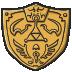gold_hylian_badge72