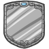 mirror_badge72