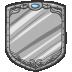 mirror_badge72